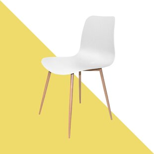 Jelissa Dining Chair By Hashtag Home
