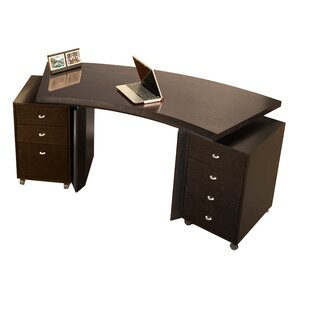 Looking for Bali Curved Desk By Sharelle Furnishings