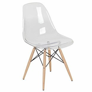 Michels Dining Chair
