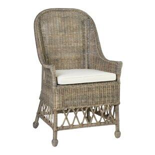 Eastham Side Chair