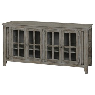 Alessia TV Stand by Gracie Oaks