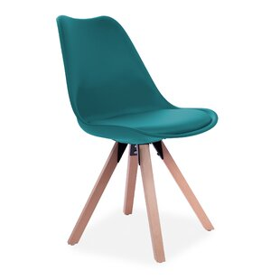 Pinson Dining Chair By Brayden Studio