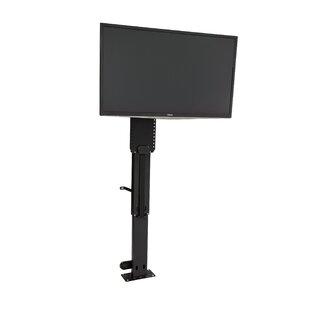 Whisper Lift II Pro Swivel Floor Stand Mount 65
