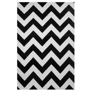 Reviews Botticelli Chevron Area Rug By L.A. Rugs