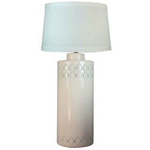 Kenansville 28 Table Lamp