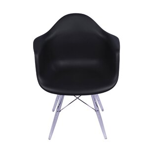 Joseph Allen Inspired Arm Chair