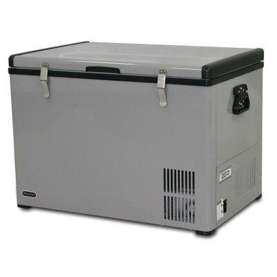 Whynter 2.8 cu. ft. Chest Freezer