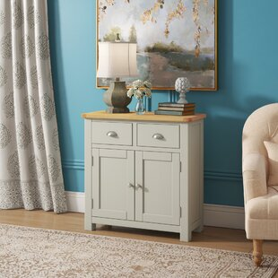Amelia Sideboard By August Grove