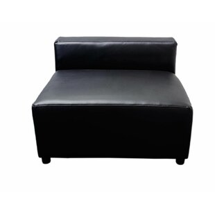 Best Choices Convertible Chair by BestMasterFurniture