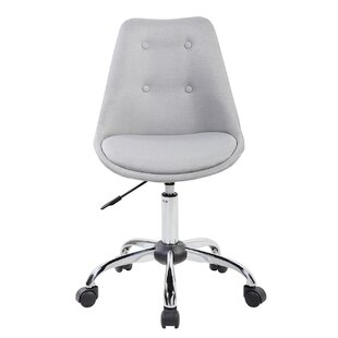small desk chairs you ll love wayfair