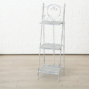 Elinor Etagere Plant Stand by One Allium Way