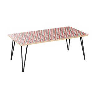 Scholten Coffee Table