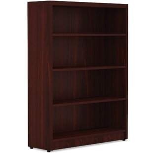 Chateau Standard Bookcase