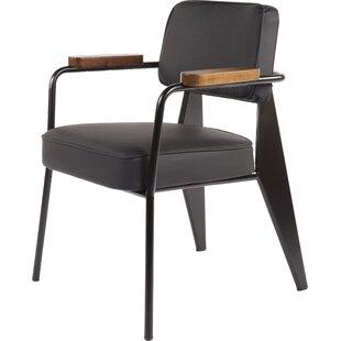 dCOR design Armchair
