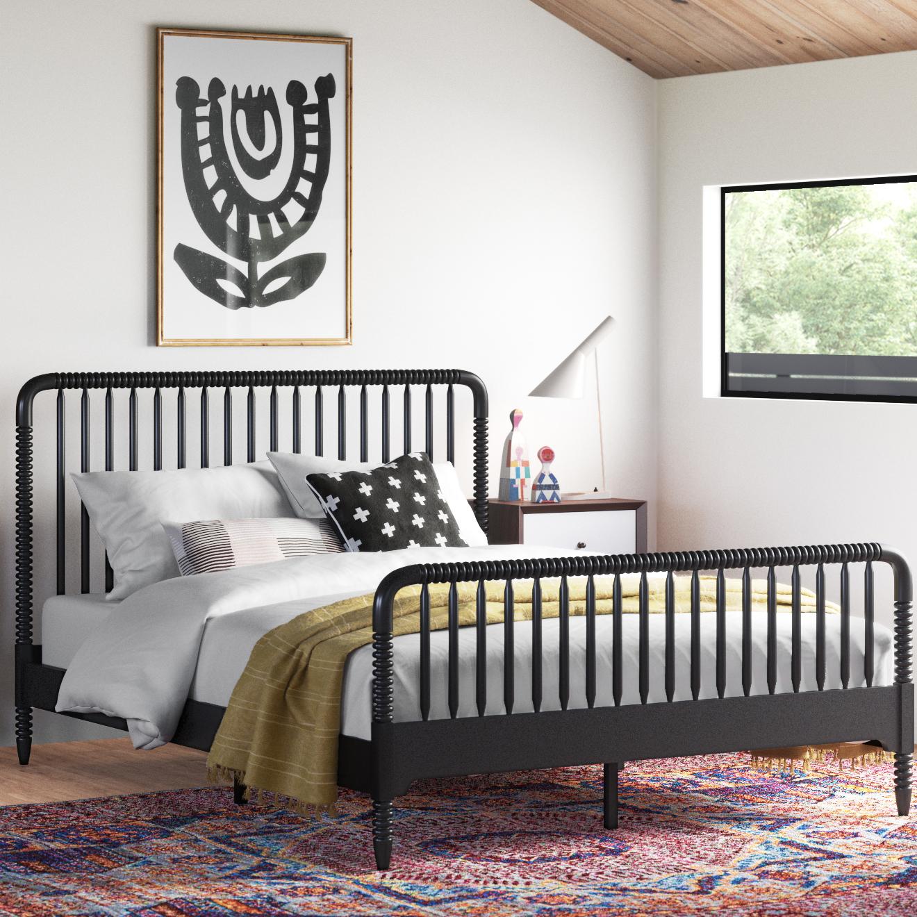 Phenomenal Modern Kids Furniture Allmodern Frankydiablos Diy Chair Ideas Frankydiabloscom