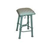 https://secure.img1-fg.wfcdn.com/im/98359674/resize-h160-w160%5Ecompr-r70/4266/42669037/mueller-iron-30-bar-stool.jpg