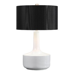Sydney Modern 29 Table Lamp