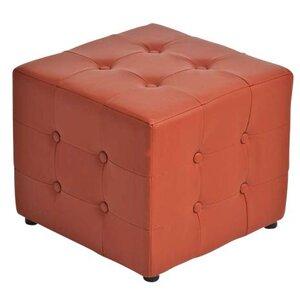 Würfelhocker Cubic von Caracella