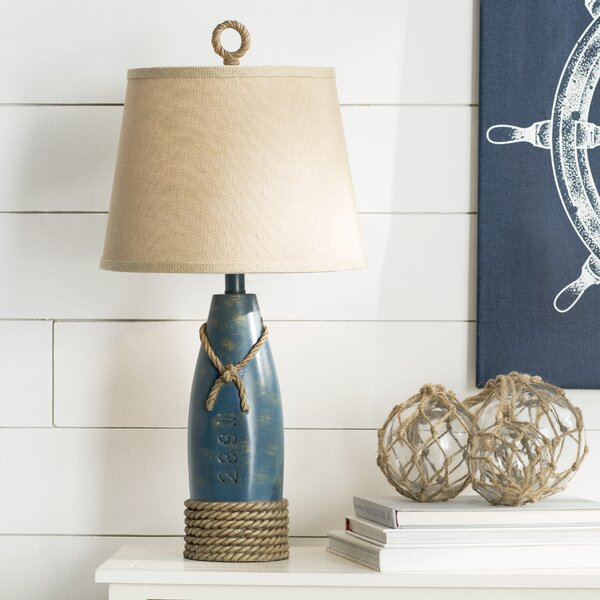 Exceptional Lake House Lamps | Wayfair