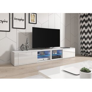 Barton-upon-Humber TV Stand For TVs Up To 77