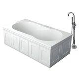 https://secure.img1-fg.wfcdn.com/im/98367571/resize-h160-w160%5Ecompr-r85/5057/50579613/Brookfield+60%2522+x+32%2522+Freestanding+Undermount+Bathtub.jpg