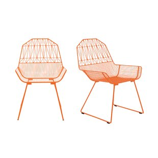 Lounge Chair by Bend Goods #2