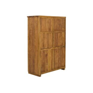Tenaga Display Cabinet By Massivum