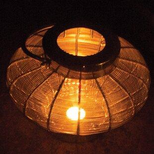 rd Candle Lantern Lanterns