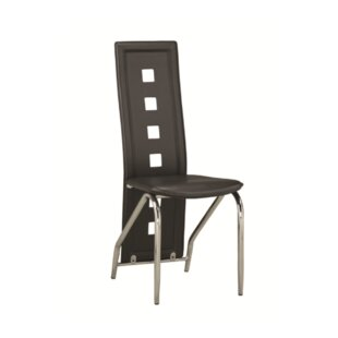 Canchola Dining Chair (Set of 6) Brayden Studio