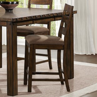 Woodhaven Hill Ronan Dining Chair (Set of 2)