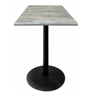 Best Bar Table Best reviews