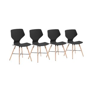 Mitzi Dining Chair (Set Of 4) By Norden Home