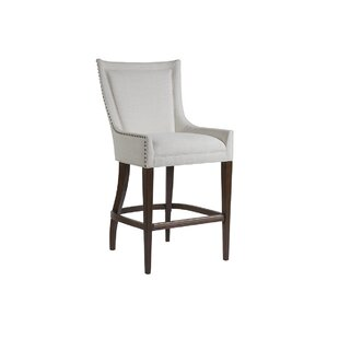 Cohesion Program 30 Bar Stool