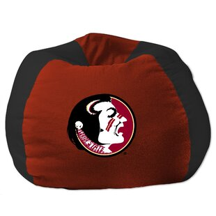 College Bean Bag Chair