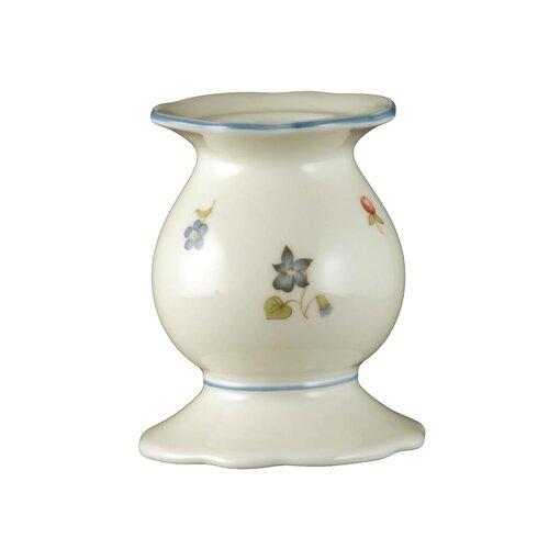 Kerzenschale aus Porzellan Seltmann Weiden | Dekoration > Kerzen und Kerzenständer > Kerzen | Seltmann Weiden