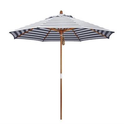 Mare 9 Market Umbrella by California Umbrella Sale