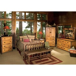 Top Woodworking Plans