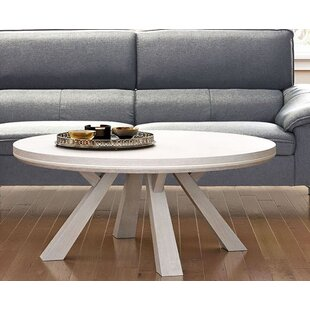 Hatten Beach Front Coffee Table