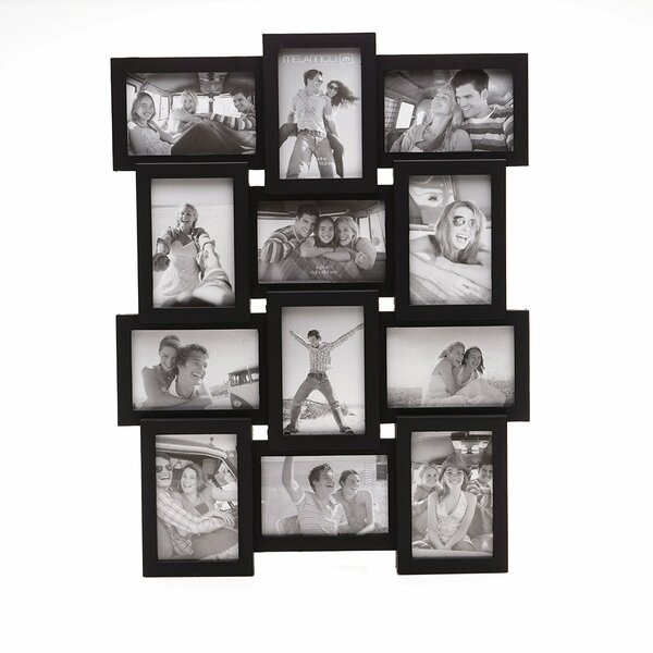 Collage Picture Frames You Ll Love In