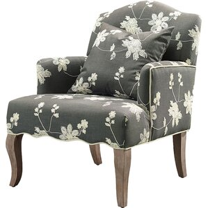 Lark Manor Kelya Armchair