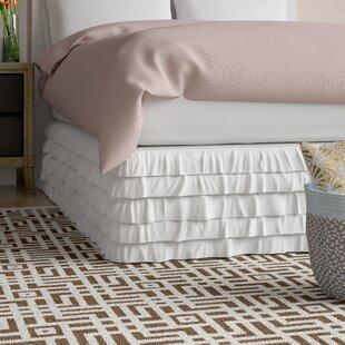 Letson Luxurious Premium Quality 1500 Thread Count 15