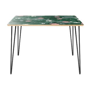 Mertz Dining Table