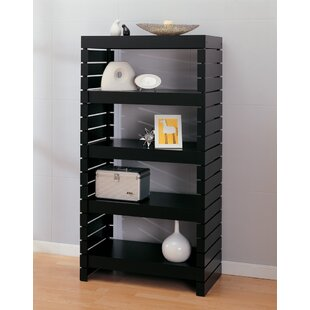 Great choice Devine Standard Bookcase by Organize It All