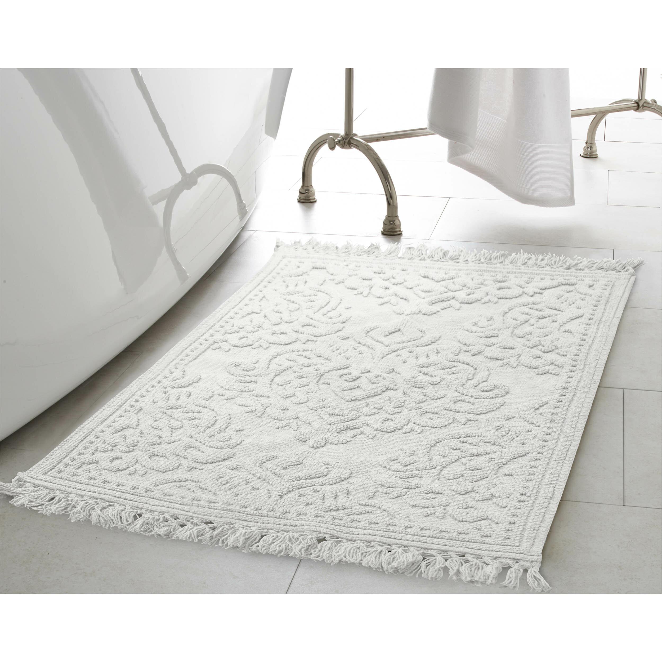 curtain carpet bathroom rug set best homesfeed piece for
