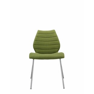 Maui Chair (Set of 2) (Set of 2) by Kartell