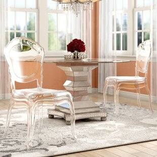 Koepp Dining Chair House of Hampton