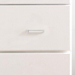 Wayfair Basics Cabinet 3 3/4
