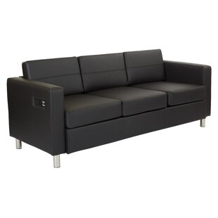Shop Procter Sofa by Orren Ellis