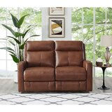 https://secure.img1-fg.wfcdn.com/im/98401336/resize-h160-w160%5Ecompr-r85/9756/97563061/amasia-leather-reclining-loveseat.jpg