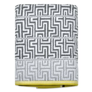 North Cotton Bath Towel